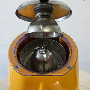 exprimidor de zumos Acid2 interior 2 7x7x150