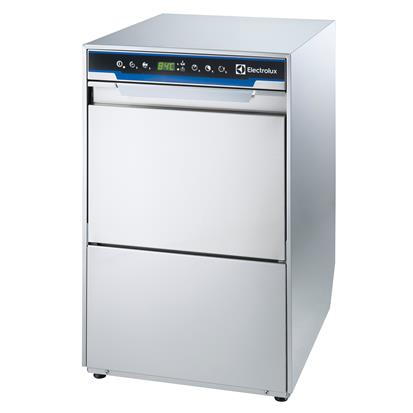 lavavasos electrolxu 402128